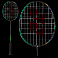 Astrox 99 Lee chong Wei Limited