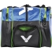 VICTOR MULTI THERMO BAG 9038 GREEN