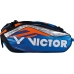VICTOR MULTI THERMO BAG BR9308 BLUE/ORANGE