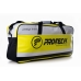 Prestige Too Limited Racket Bag – Yellow