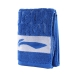 BADMINTON TOWEL [BLUE] AMJJ014-1